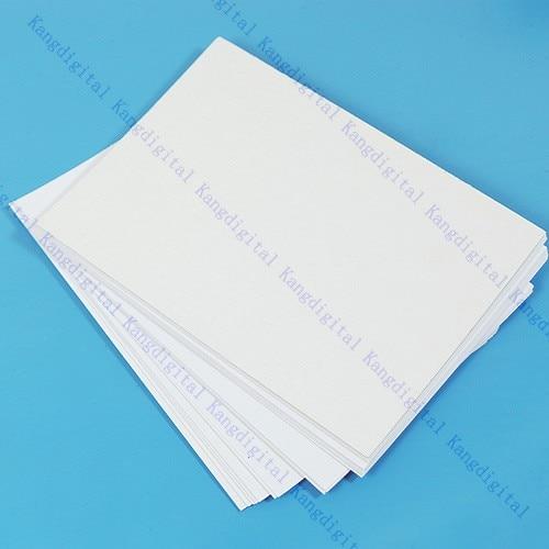 Papel fotográfico brillante 4R 4x6 de alta calidad, 30 hojas, para impresora de inyección de tinta, impresión de imágenes, papel escolar, papelería de oficina