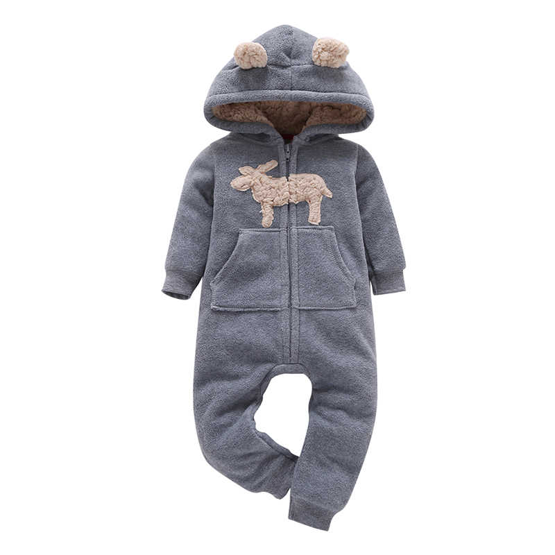 328d507f2705 Detail Feedback Questions about kid boy girl Long Sleeve Hooded ...