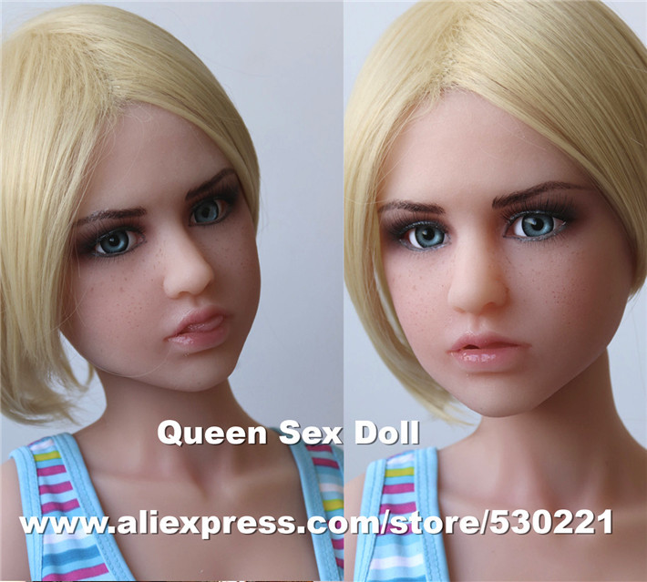 110cm Top quality real silicone font b doll b font japanese real love font b doll