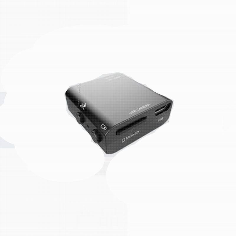 Die Welt Kleinste Smart Ir Cut 1080 P Hd Kamera Xd Auto Dvr Mini