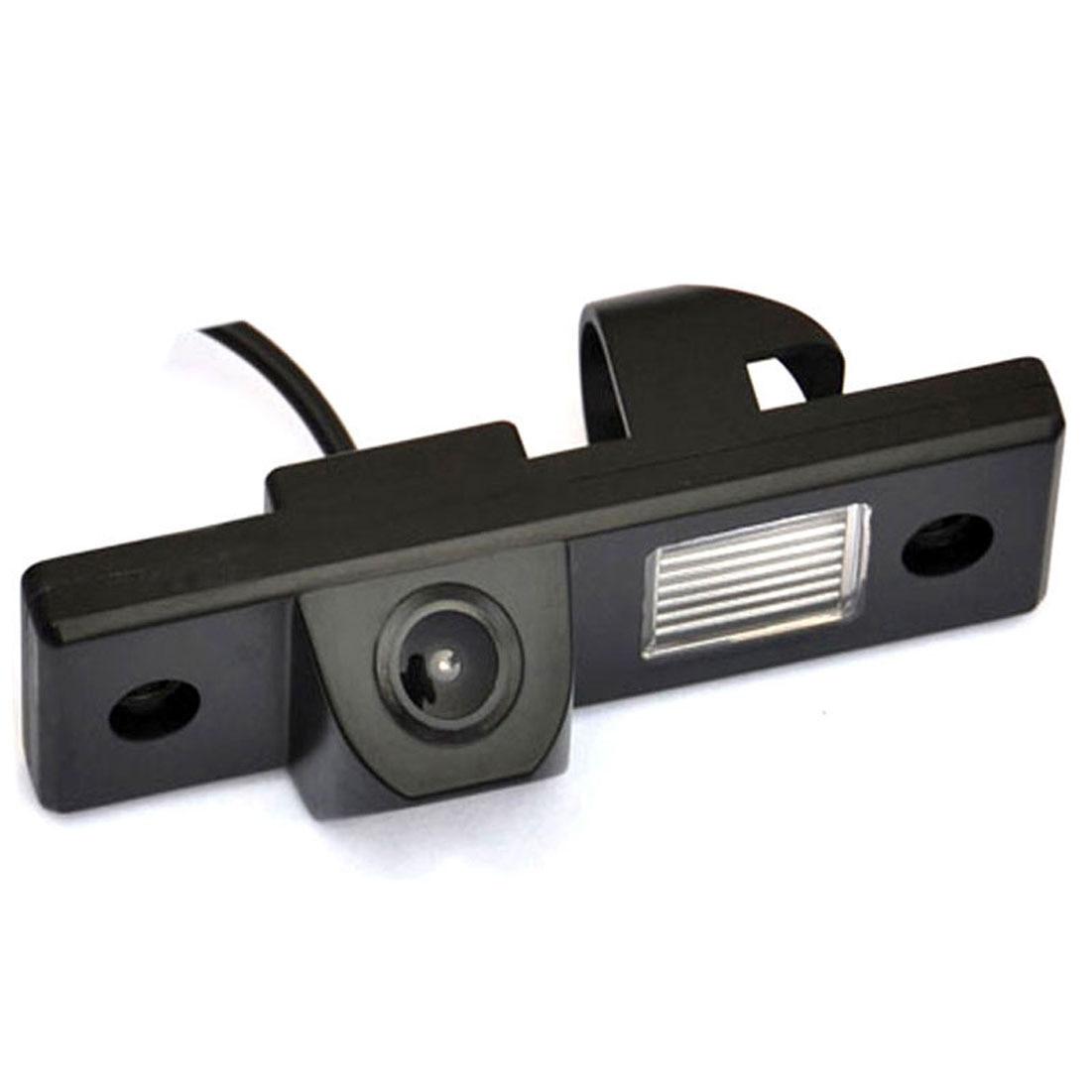 Car spécial De Vue Arrière Système de Stationnement de Recul Caméra de sauvegarde Pour CHEVROLET EPICA/LOVA/AVEO/CAPTIVA/CRUZE/LACETTI