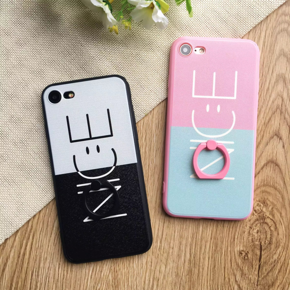 Korean Phone Cases Iphone