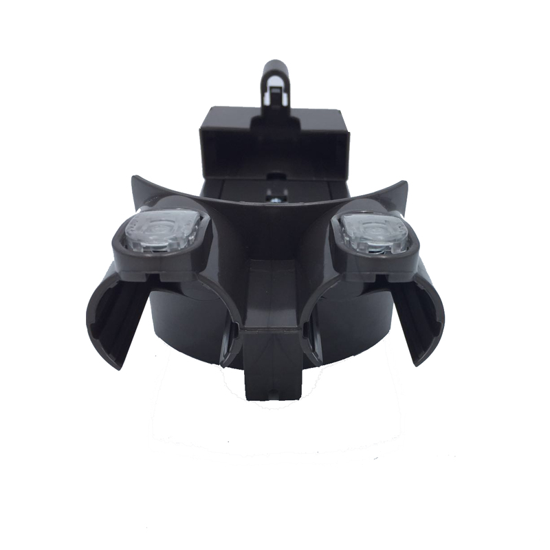 Image 5 - Vacuum Cleaner Parts Pylons charger hanger for dyson DC30 DC31 DC34 DC35 DC44 DC45 DC58 DC59 DC61 DC62 DC74 V6 not brush filtercleaner partsvacuum cleaner partsvacuum parts -
