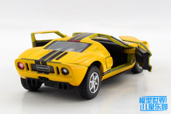 2006 ford GT (9)