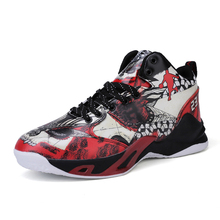 timeless design 89cfd 02d17 Nouveau hommes Jordan basket chaussures rétro 11 baskets booste zapatillas  mujer deportiva AJ chaussure homme sport
