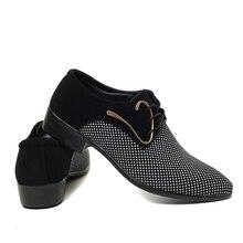 Trendy Tip Style Cosy Shoe