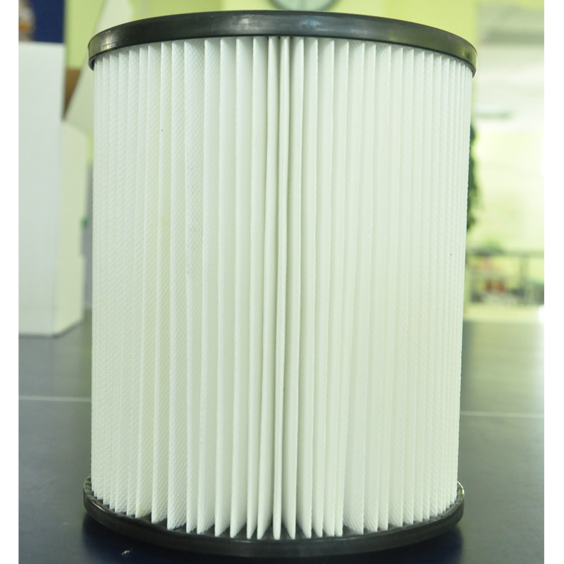 HEPA Filter for D-805, Accessory for Cleaner