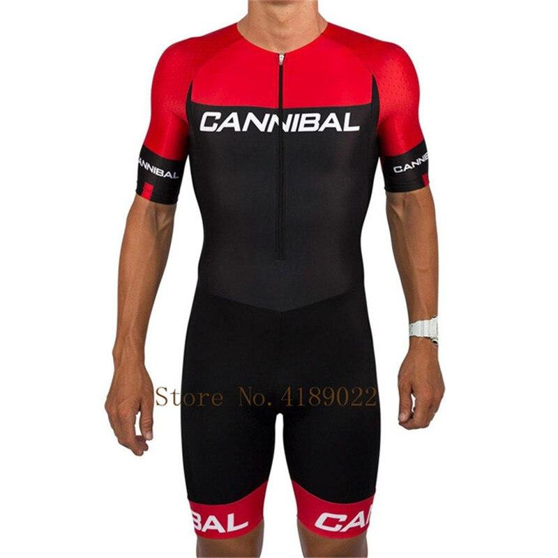 Men clothing 2018 triathlon suit ropa bicicleta hombre summer cycling  skinsuit mtb pro cycling clothing ciclismo c560d6e9e