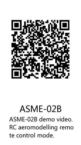 ASME-02-PPM