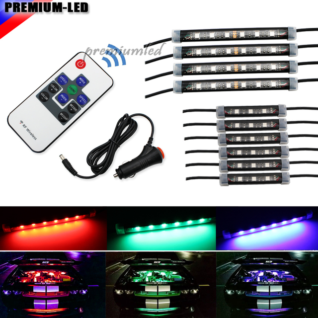 https://ae01.alicdn.com/kf/HTB1Cf8AdOwIL1JjSZFsq6AXFFXaT/Universal-Fit-42-LED-RGB-Multi-color-LED-Motorruimte-of-Onder-Auto-Ambient-Decorational-Verlichting-Kit.jpg_640x640.jpg