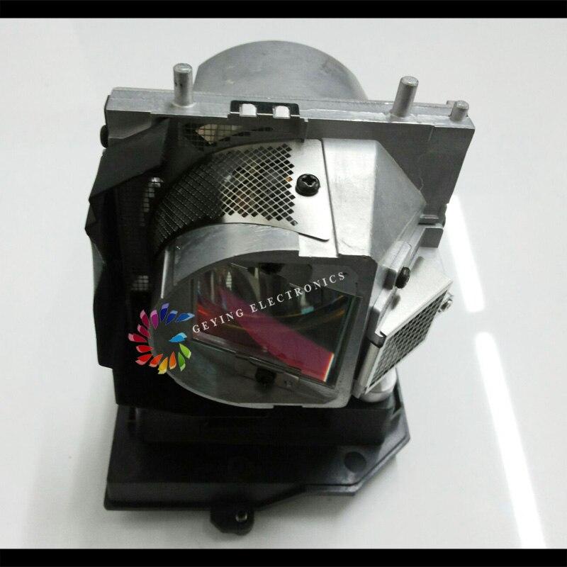 Free Shipping NP19LP Original Projector Lamp Replacement for U260W NP-U260W U250X U250XG free shipping original lamp with housing np19lp for nec u250x u260w