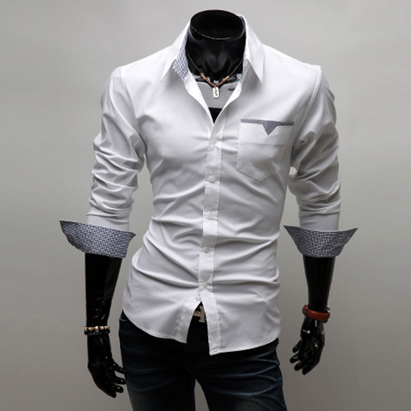 2017-Autumn-New-Fashion-Camisa-Masculina-Brand-Clothing-Men-Shirt-Casual-Long-Sleeved-Chemise-Homme-Slim.jpg