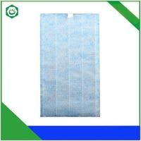40*24.5*3.2cm Air Purifier Parts BAC047A4C HEPA Filter for DaiKin MV71NV2C N/R/W/S ACK70N ACK70P MCK70N MCK70P Air Purifier