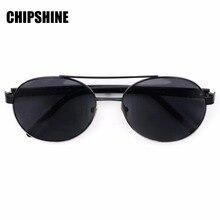New Fashion Sunglasses Steampunk Men Women Sun glasses FRetro Vintage Glasses Eyewear Brand Designer Eyeglasses Sunglasses UV400