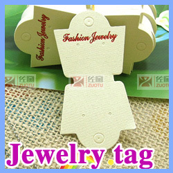Aliexpress.com : Buy jewellery hang tags from Reliable tag express ...