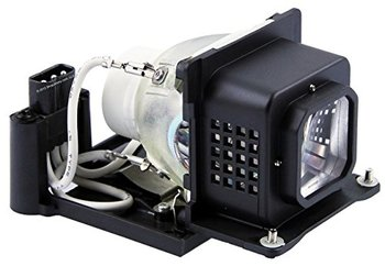 Projector Lamp Bulb RLC-019 RLC019 for VIEWSONIC PJ678 with housing