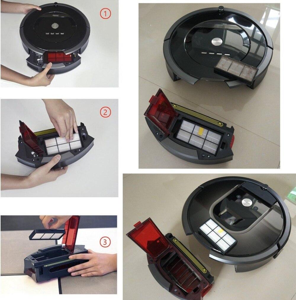 Replenishement-Kit-for-iRobot-Roomba-805-860-870-871-880-890-960-980-Vacuum-Accessories-Parts (11)