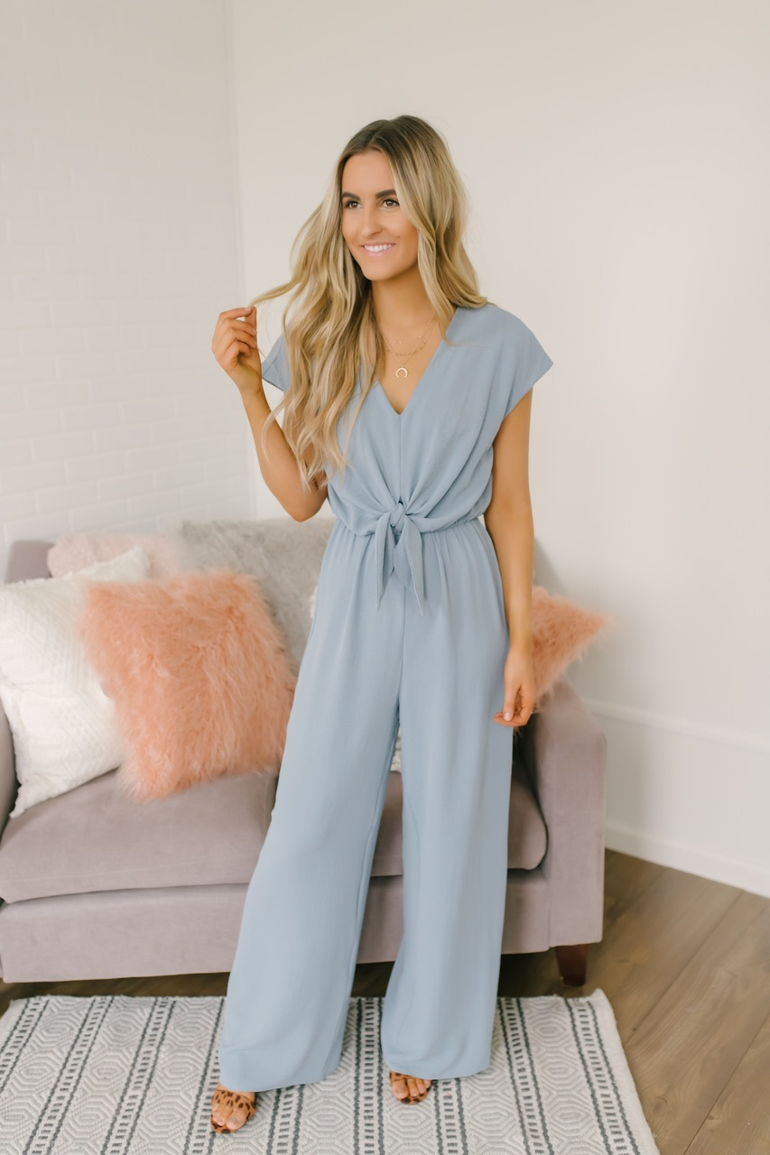 bodysuit women jumpsuit <font><b>sexy</b></font> jumpsuits for womens <font><b>2018</b></font> <font><b>sexy</b></font> <font><b>costume</b></font> loose polyester girl casual plus size 2019 fashion image