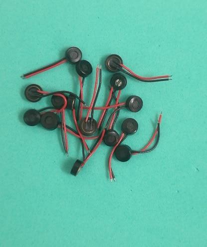 500 pcs Mic Speaker Ontvanger innerlijke Microfoon voor Jiayu G1 G2 G3 G2S G3s G3T G3C voor lenovo S850 K3 k30 T k30 W S850T connector-in Mobiele telefoon Flex Kabels van Mobiele telefoons & telecommunicatie op AliExpress - 11.11_Dubbel 11Vrijgezellendag 1