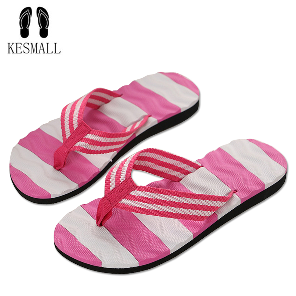 Brand Flip Flops Sieviešu platforma Sandales Vasaras apavi Sieviešu - Sieviešu apavi