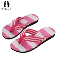 Brand Flip Flops Női Platform Szandál Nyári Cipő Női Beach Flip Flops Női Divat Alkalmi Ladies Wedges Shoes WS9