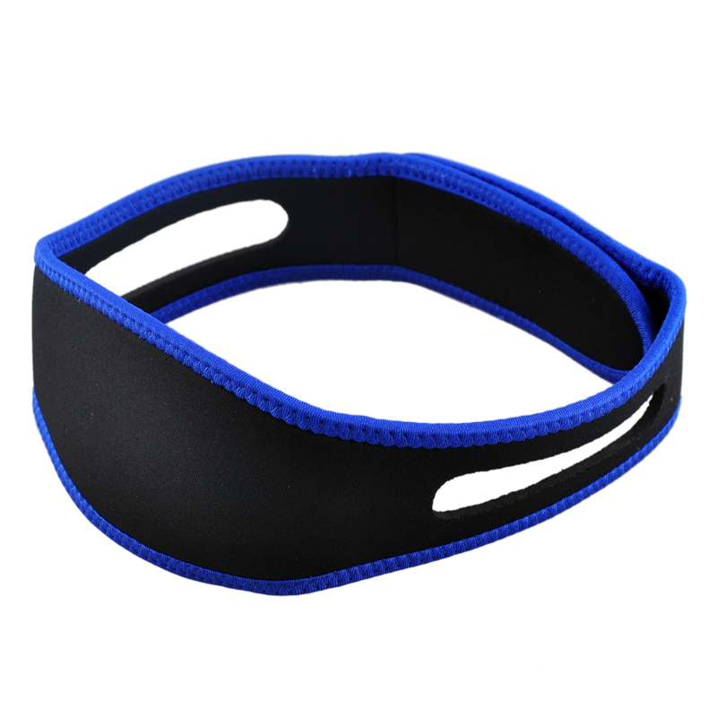 Image result for anti snoring band