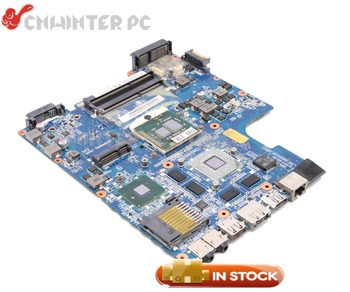 NOKOTION For Toshiba Satellite L600 L645 Laptop Motherboard HM55 DDR3 HD5650M 1GB Free cpu DATE2DMB8F0 A000073510