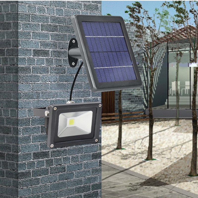 Home Interior Led Lights: Solar Lights Outdoor Street Lights Home Interior Garden