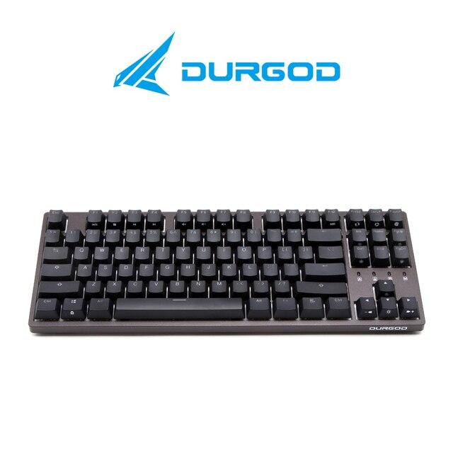 Nebula RGB mechanical lighting keyboard cherry mx pbt doubleshot brown blue black silent red silver 3