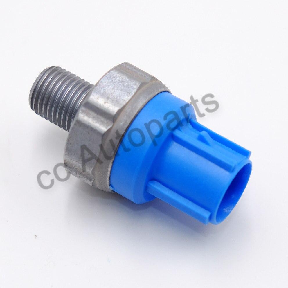 Auto Parts Knock Sensor For HONDA ACURA RL CIVIC 5 6 HR V LEGEND 1.6 3.5 30530P2MA01 30530 P2M A01 30530 P2M A01 30530 PV1 A01-in Detonation Sensor from Automobiles & Motorcycles