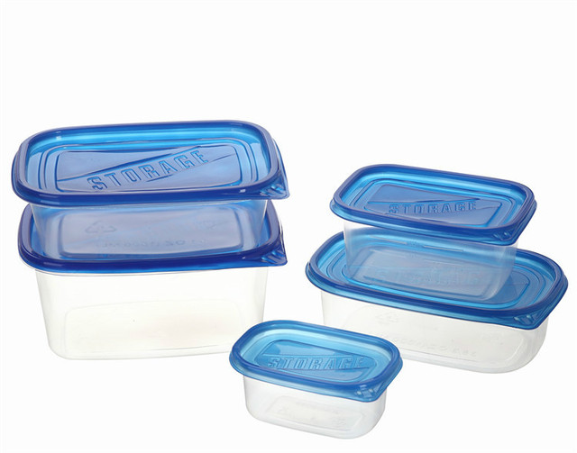 Stackable Food Storage Container MEAL PREP CONTAINERS Reusable Japanese  Bento Lunch Box Food Prep Boxes With