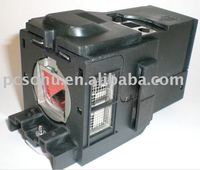 TLPLV5 Projector Lamp With Housing For TDP S25 S26 SC25 SW25 T30 T40 TLP LV5