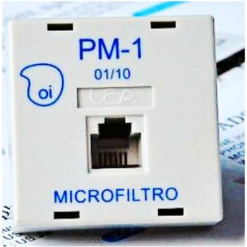 SIP GSM voip gateway voip analogowy wysokiej jakości finlandia adapter telefoniczny tanie i dobre opinie Zewnętrzny wireless 222412 sasadigital 2 4g 10 100 mbps Rj45