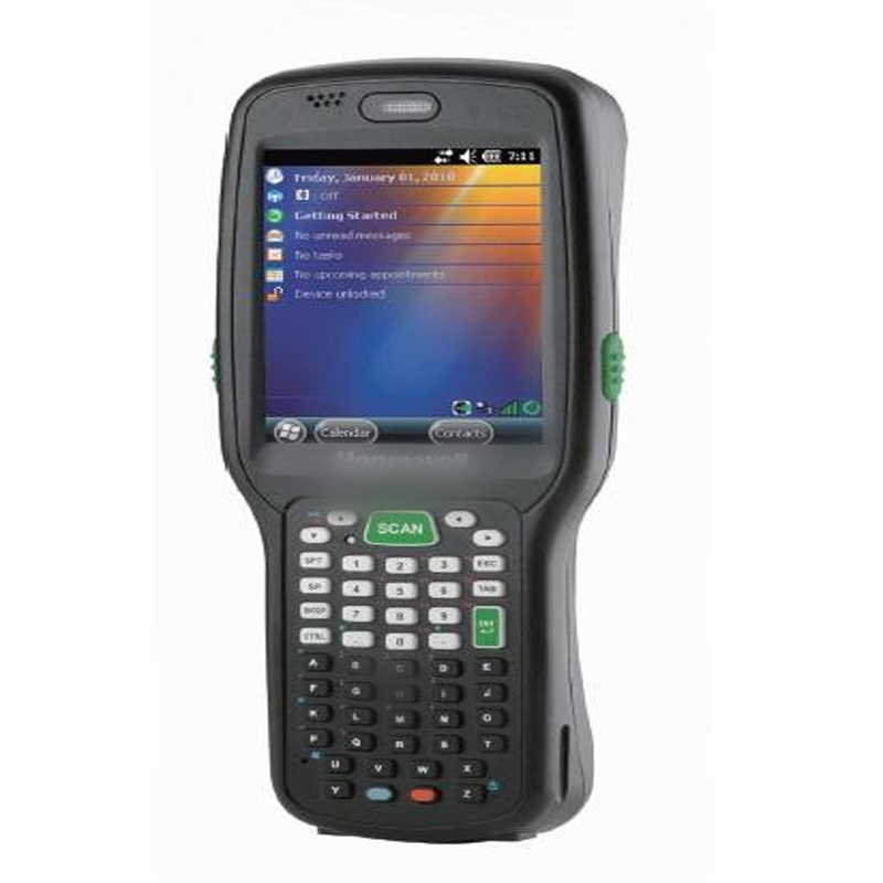 28-key Numeric Dolphin 6500 Mobile Computer(data terminal) With - Office Electronics - Photo 2