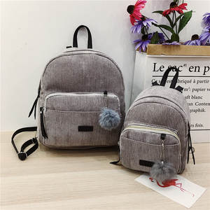 cf230cf7cd Canvas Travel Bag Backpack Seal School Bags on Back Outdoor Sports Bags