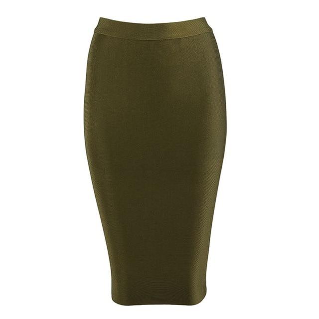 seamyla-bandage-skirt-3