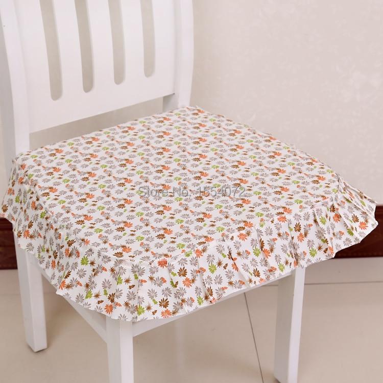 Stunning cuscini per sedie cucina ideas home interior for Cuscini per sedie ikea
