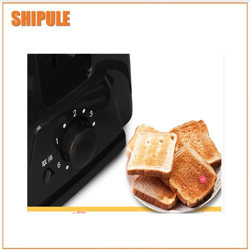 home use keep warm 2 slice bread toasterhome use keep warm 2 slice bread toaster