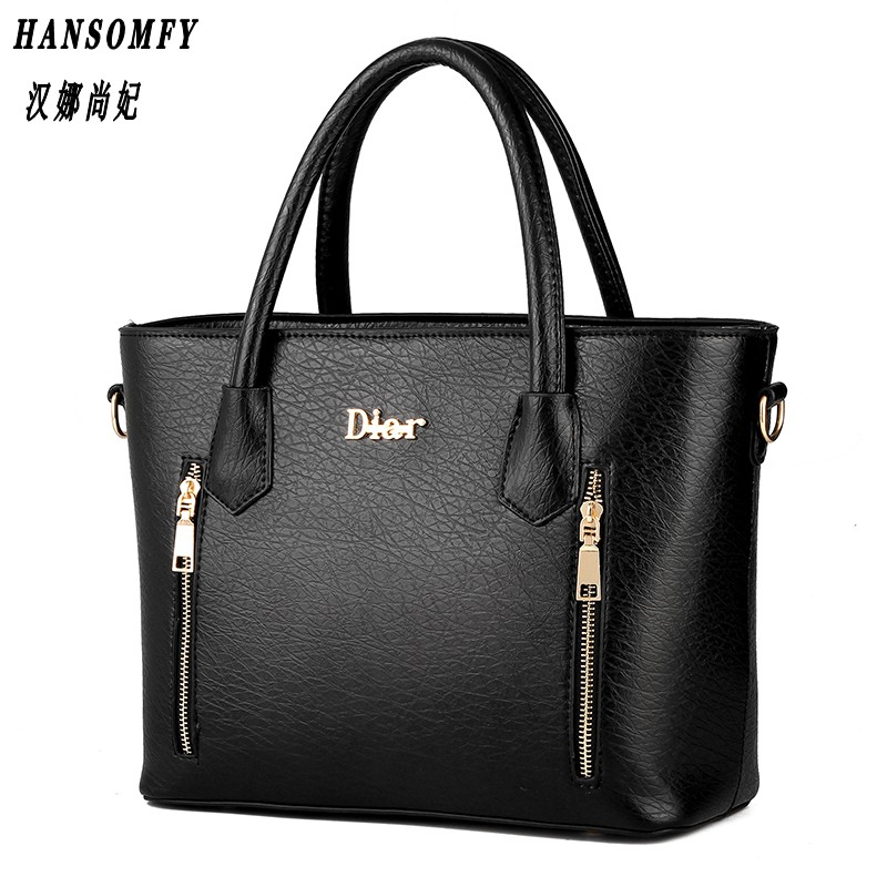 Online Get Cheap Leather Patent Handbags -Aliexpress.com | Alibaba ...