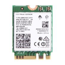 Fenvi New Dual Band laptop Wlan Wi Fi Network For Intel Wireless AC 8265 8265NGW 802