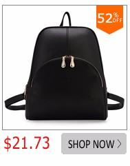 Women Bag-2