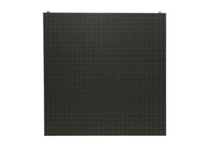 Online buy wholesale led screen china from china led for Exterior led screen