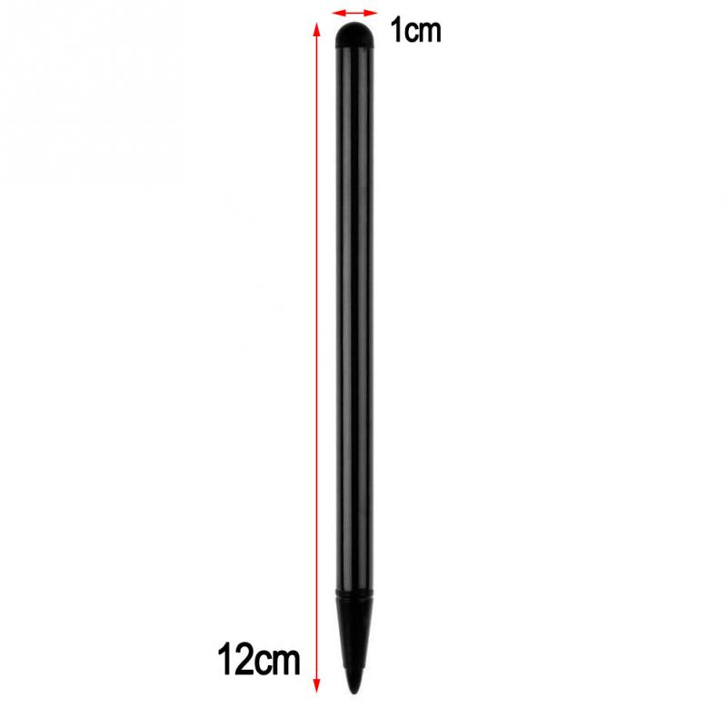 Touching Screen Stylus Pencil Tablets Screen Wrinting Pens Electronics Capacitive Pen for Tablet Cell Phone for Samsung Pads