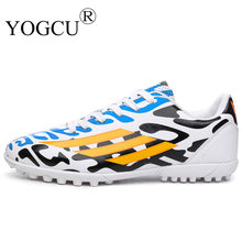 High Quality Football Spikes Shoes Promotion-Shop for High