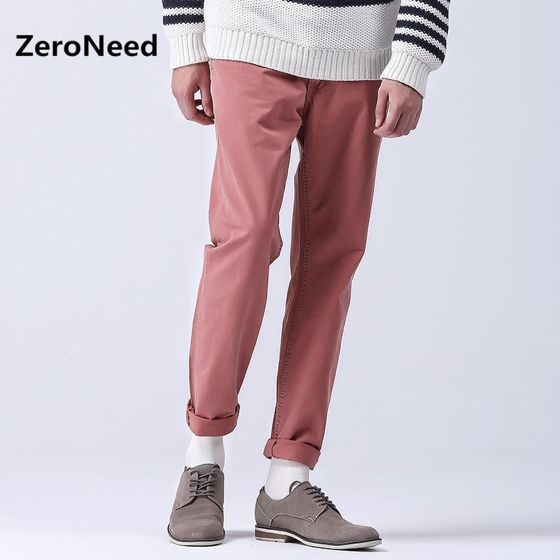 2017 Cargohosen Männer Mode Hip Hop Fashion Pant Mehrfach Casual Mens Arbeitskleidung Lange Hosen Baumwolle Lange Hose Männer 85