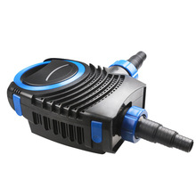 Large flow of energy efficient water pumps submersible pump circulating pump model CTF-2800 Power 10W head 2.0m flow 3000L / h black original bykski b pump pav2 water cooling pump power waste 10w 3 meters qdistance 3800rpm 500l h flow rate 4pin