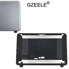 цена на GZEELE New For HP 250 255 256 G3 15-G 15-H 15-R 15-T 15-Z 15-G001XX 15-R030WM 15.6