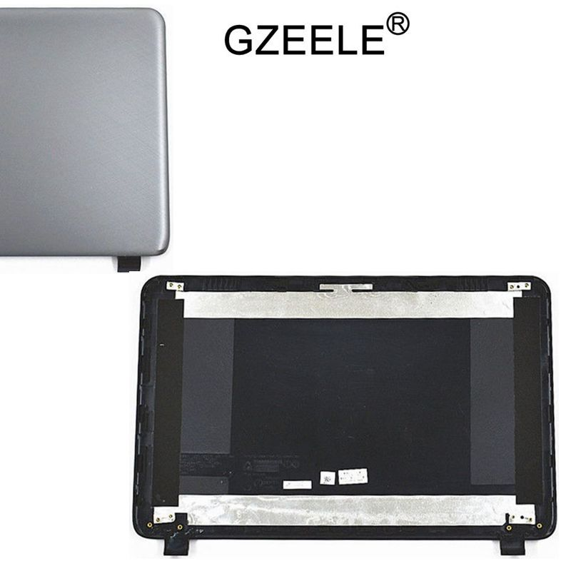 GZEELE New For <font><b>HP</b></font> <font><b>250</b></font> 255 256 <font><b>G3</b></font> 15-G 15-H 15-R 15-T 15-Z 15-G001XX 15-R030WM 15.6