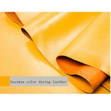 leather for bags,wallet, sofa. the first layer leather, thickness 2mm around