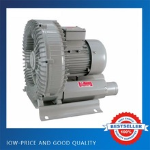 pompe anneau ventilateur industriel